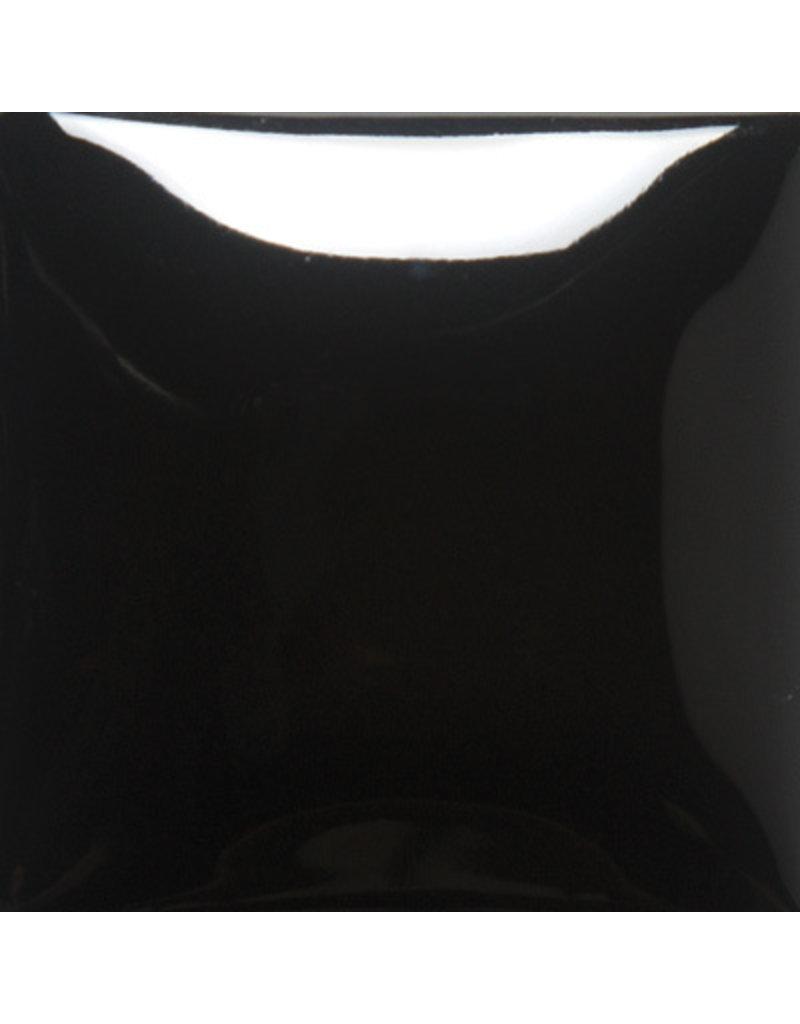 Mayco Mayco Foundations Black 118ml