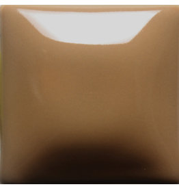 Mayco Tan 473ml