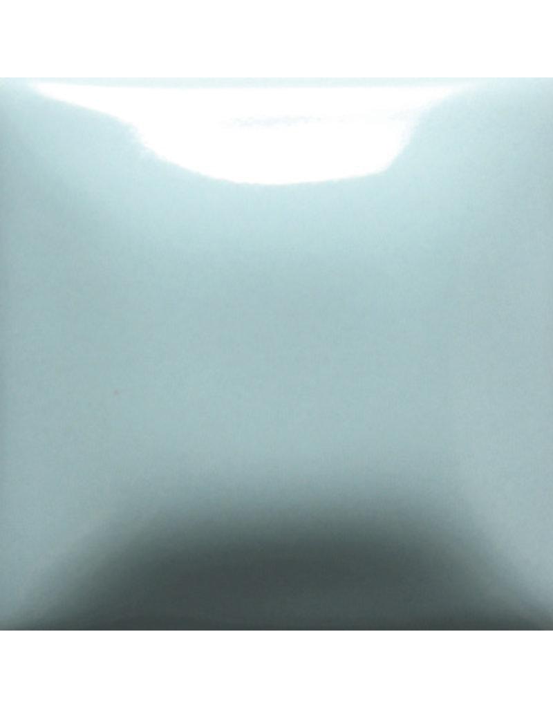 Mayco Mayco Foundations Light Blue 118ml