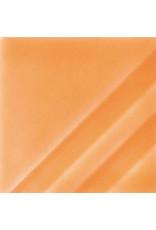 Mayco Mayco Foundations Orange Slice 118ml