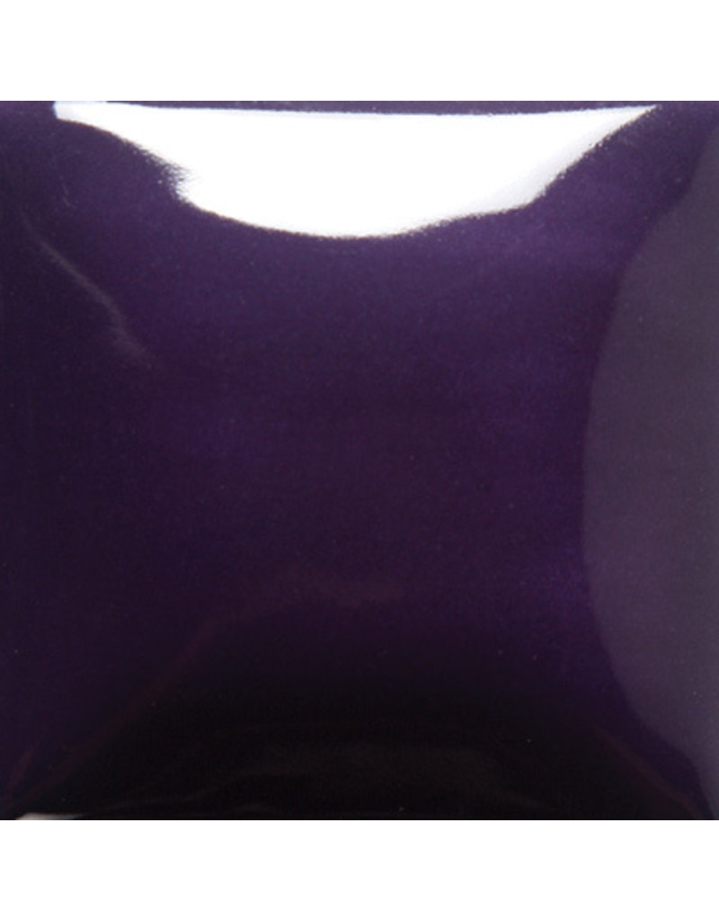 Mayco Purple 118ml