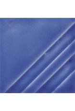 Mayco Mayco Foundations Saffire Blue 118ml
