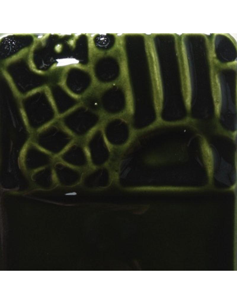 Mayco Evergreen Fir 473ml