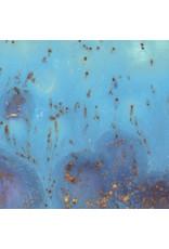 Mayco Mayco crystalites Tahiti Grape 118ml
