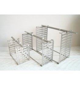 Bead Rack medium