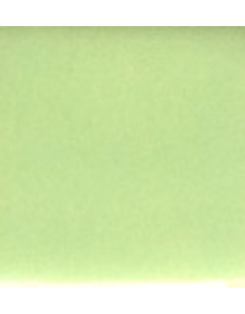 Contem Contem Underglaze Mint Green 250g