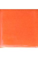 Contem UG46 Bright Orange 250g