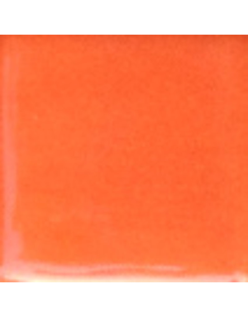 Contem Contem underglaze UG46 Bright Orange 1kg