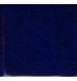 Contem Contem Underglaze Cobalt Blue 250g