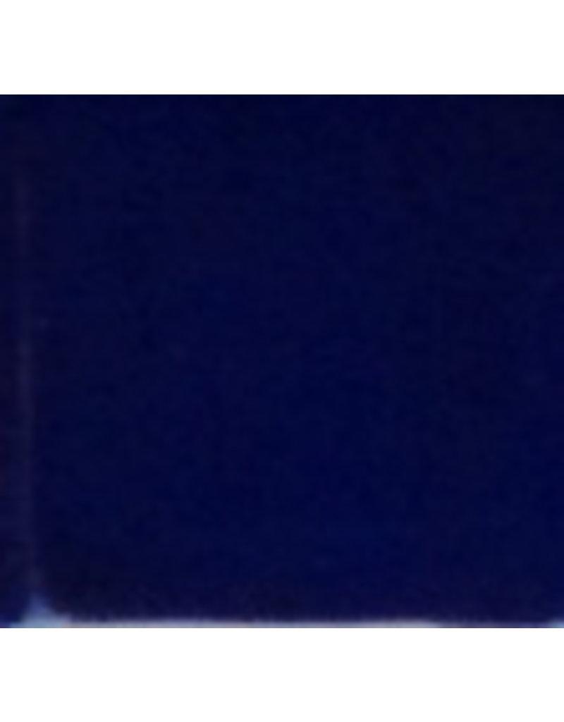 Contem Contem underglaze UG30 Cobalt Blue 250g