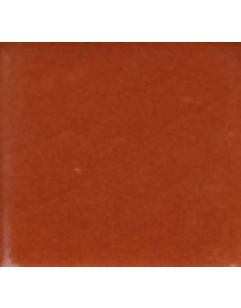 Contem Contem Underglaze Light Brown 250g