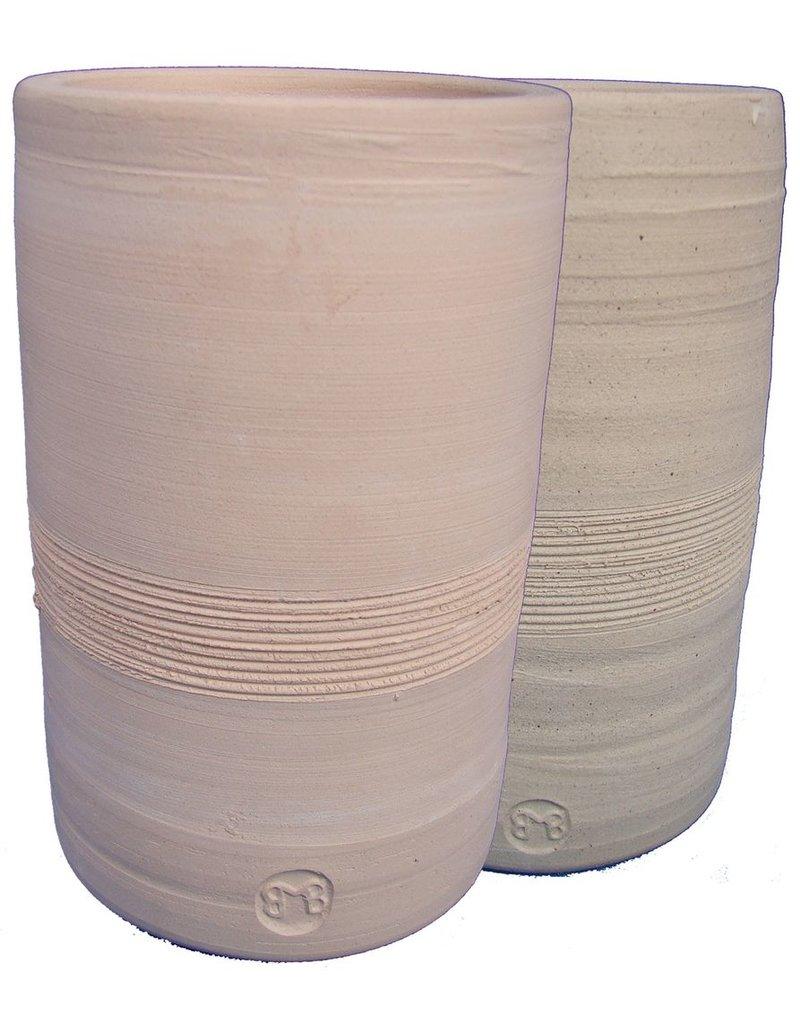Potclays 1120  Buff school clay (Firing Range 1110˚C-1285˚C) 12.5kg