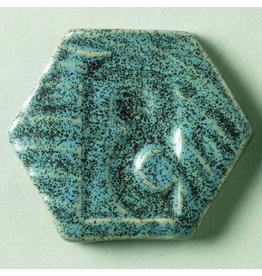 Potterycrafts Stoneware Glaze - Sea Green 500ml