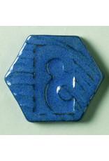 Potterycrafts Stoneware Glaze - Fiord Blue 500ml