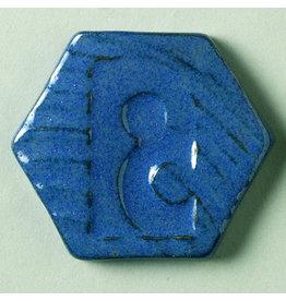 Potterycrafts Potterycrafts Brush-on Stoneware Glaze - Fiord Blue