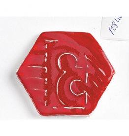 Potterycrafts Potterycrafts Brush-on Stoneware Glaze - Red