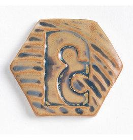 Potterycrafts Stoneware Glaze - Sand Brown 500ml