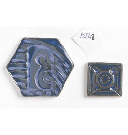 Potterycrafts Potterycrafts Brush-on Stoneware Glaze - Blue