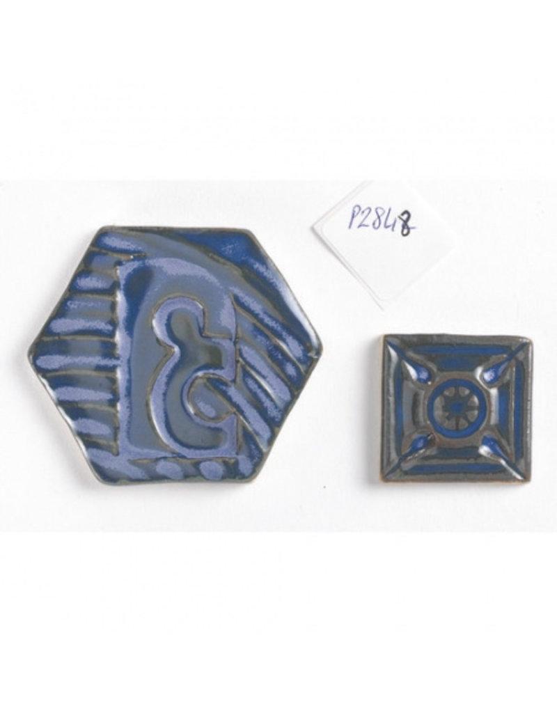 Potterycrafts Stoneware Glaze - Blue 500ml