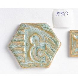 Potterycrafts Potterycrafts Brush-on Stoneware Glaze - Celadon