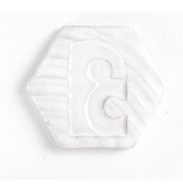 Potterycrafts Potterycrafts Brush-on Stoneware Glaze - White