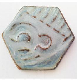 Potterycrafts Potterycrafts Brush-on Stoneware Glaze - Autumn Shades