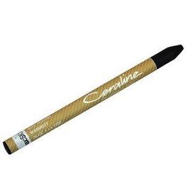 Ceraline Ceraline earthenware copper oxide crayon