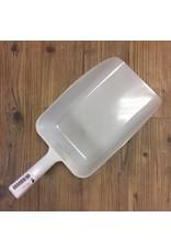 425ml Plastic scoop