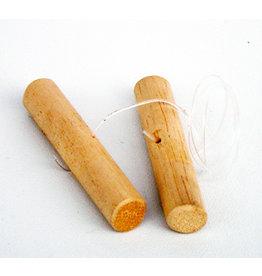 Potclays Clay Cutter (nylon)