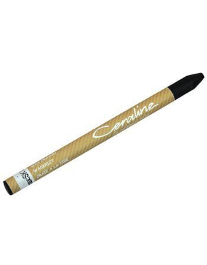 Ceraline Ceraline Manganese Oxide Crayon