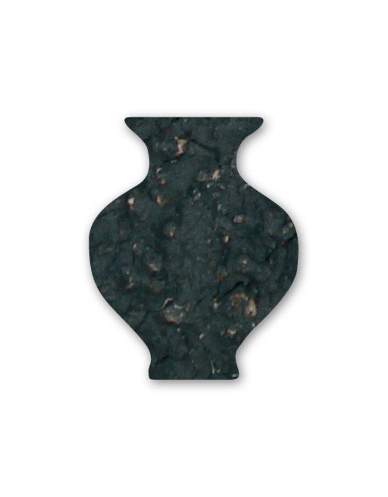 Scarva PF660 Black Chunky (Firing Range 1080˚C-1260˚C) 12.5kg