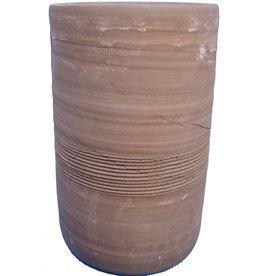 Potclays 1130  Chocolate Black  (Firing Range 1040˚C-1150˚C) 12.5kg