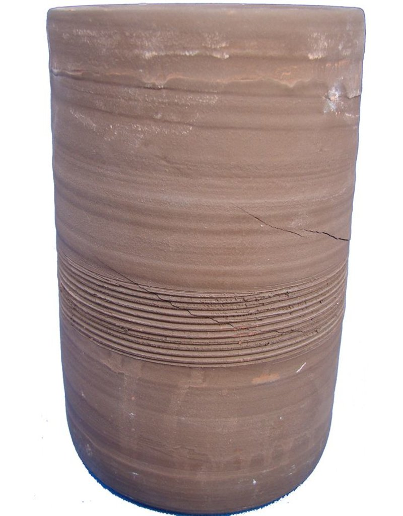 Potclays 1130  Chocolate Black  (Firing Range 1040˚C-1150˚C) 12.5kg
