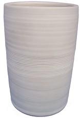 Potclays 1149 H.F. Porcelain (Firing Range 1220˚C-1290˚C) 12.5kg