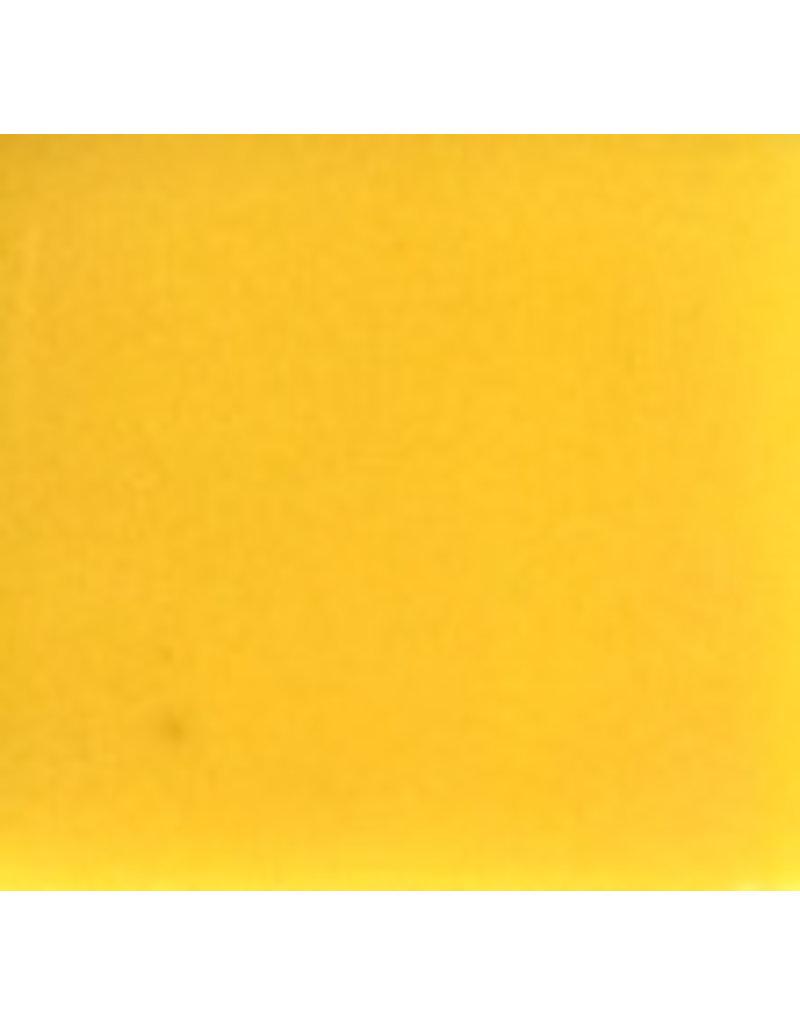 Contem Contem Underglaze Buttercup 250g