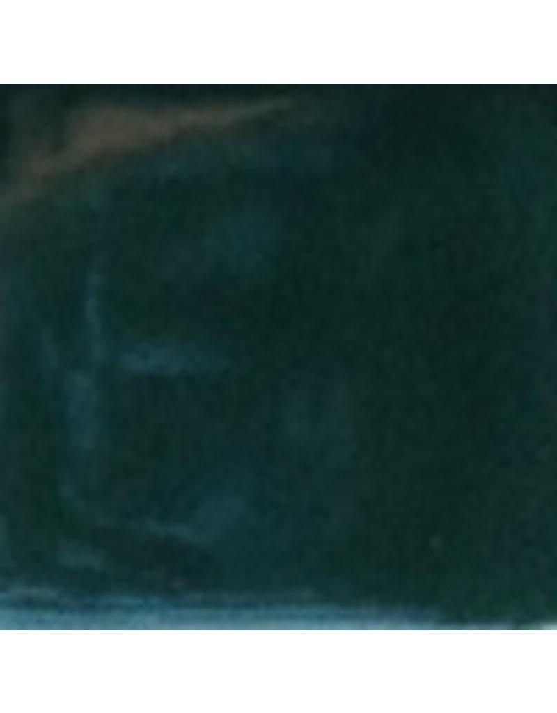 Contem Contem Underglaze Hunter Green 250g