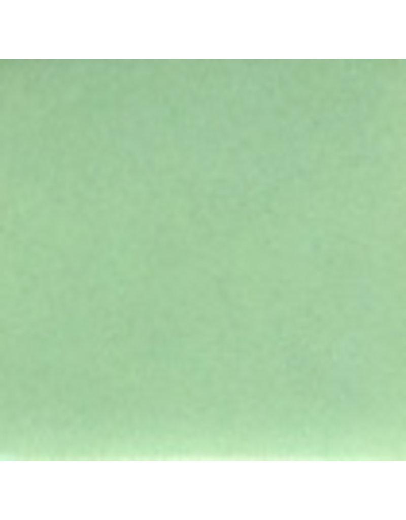 Contem Contem underglaze UG6 Jade 250g