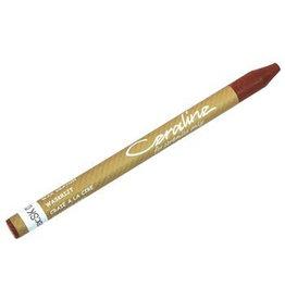 Ceraline Ceraline Stoneware Iron Red Oxide Crayon