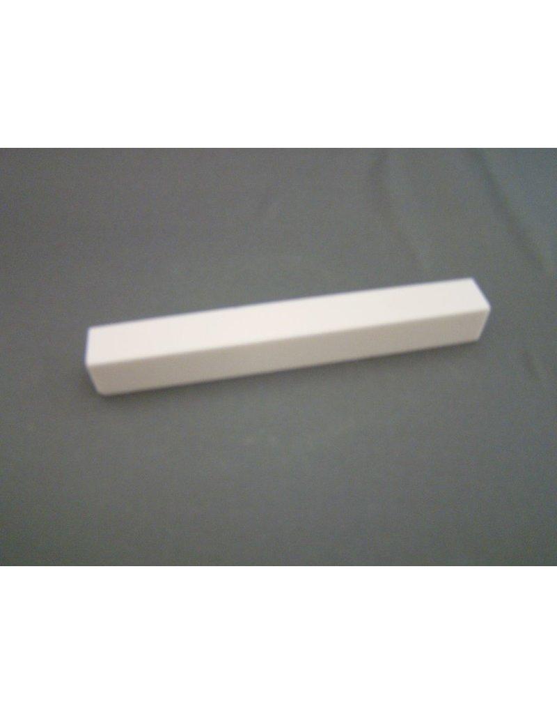 Abrasive Block10 x 1.3 x 1.3 cm