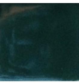 Contem Contem Underglaze Hunter Green 500g