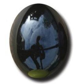 Scarva Scarva Stoneware Glaze Onyx Black