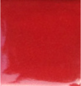 Contem Cherry Red 500g