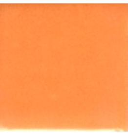 Contem Contem Underglaze Orange 1kg