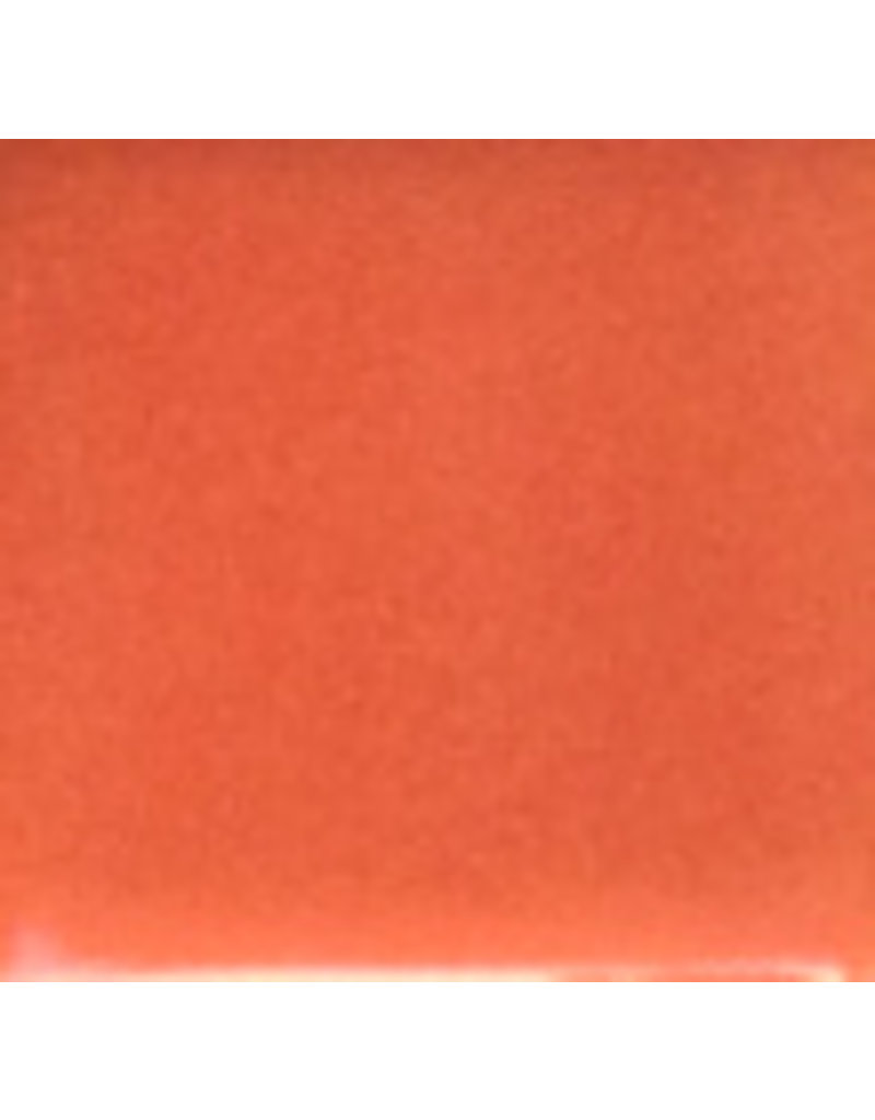Contem UG15 Light Red 1kg