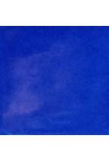 Contem Contem Underglaze Electric Blue 1kg