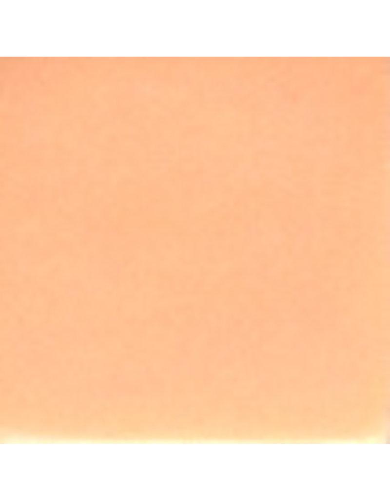 Contem Contem underglaze UG13 Peach 500g