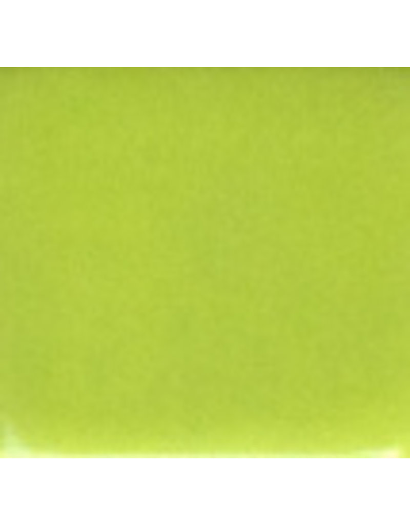 Contem Contem Underglaze Lime green 500g