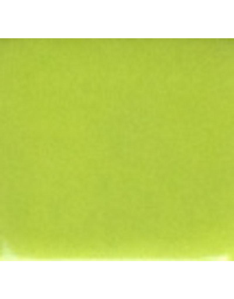 Contem Contem underglaze UG31 Lime green 500g
