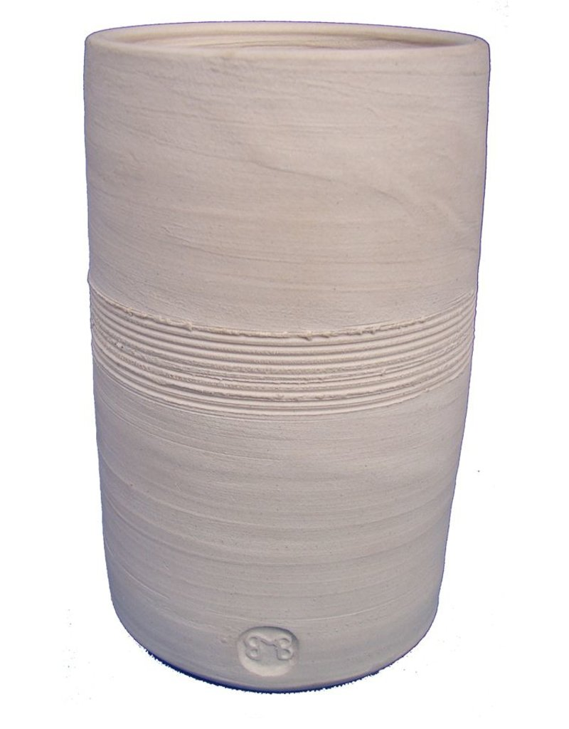 Potclays 1145 White Stoneware (Firing range 1200˚C-1300˚C)12.5kg