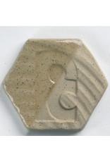 Potterycrafts P1551 Ironstone (Firing Range 1140˚C-1280˚C) 10kg